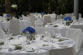 decoration garden party white garden party decorations caterman catering bay area