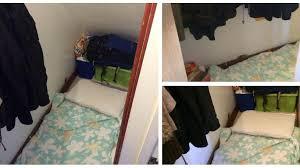 chambre louer londres louer une chambre pour une heure maison design edfos com