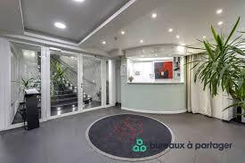 location bureau particulier location bureaux et locaux professionnels 8e 3 000 de