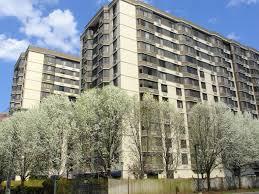 world plaza apartments for rent on prospect avenue hackensack nj 07601