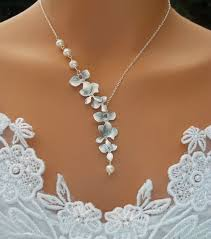 pearl necklace gifts images 48 best beautiful jewelry images charm bracelets jpg