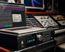 Home Recording Studio Design Book Apogee Products Audio Interfaces For Ipad And Mac Apogee Electronics