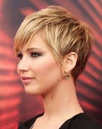 short hairstyles for plus size women over 30 ussalon website wp content uploads 2016 09 short hairstyle thick