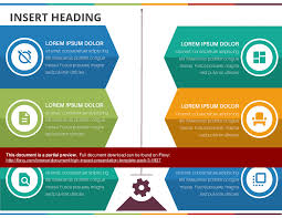 high impact presentation template pack 3 powerpoint