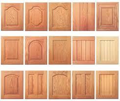 kitchen cabinet door names nrtradiant com