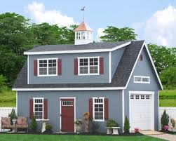 2 Story Garage Plans With Apartments 21 Best Detached Garage Designs Images On Pinterest Garage Ideas
