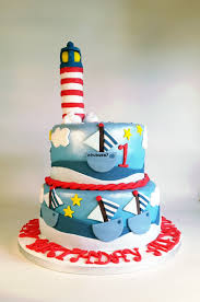 lighthouse cake topper top lighthouse cakes cakecentral