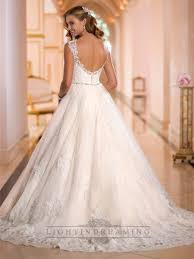 wedding dresses with straps straps sweetheart lace princess gown wedding dresses