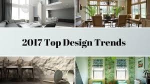 2017 top design trends for luxurious homes home vanities