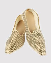 wedding shoes online india groom wedding shoes online india style guru fashion glitz