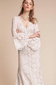 theia wedding dresses theia bridal dresses bhldn