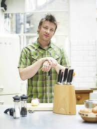 Jamie Oliver Kitchen Knives Jamie Oliver Knife Set Review Kitchen Kit Out