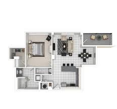 Christian Grey Apartment Miami Beach Apartments Treasures On The Bay