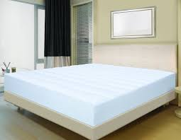 Keetsa Bed Frame by Amazon Com Dreamaway Waterproof Mattress Protector Twin Home