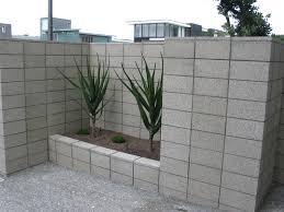 5 block wall u2026 pinteres u2026