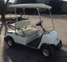 2003 yamaha g22 golf cart the best cart