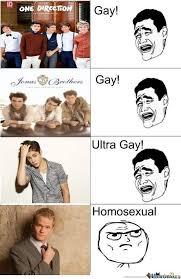 Gay People Meme - gay people by szymon surma 10 meme center