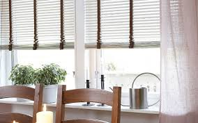 Kitchen Curtain Ideas Small Windows by Small Window Curtains Bay Windows Curtain Ideas Home Design