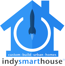 the amazon echo indy smart house