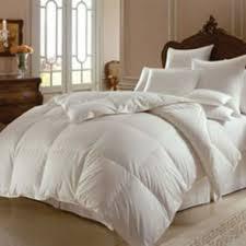 Duvet Summer Weight Comforters Bedding U0026 Linens