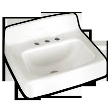 home decor american standard utility sink stainless steel sink