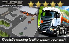 3d monster truck racing games online amazon com trucker parking simulator realistic 3d monster