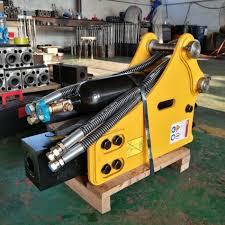 furukawa excavator furukawa excavator suppliers and manufacturers