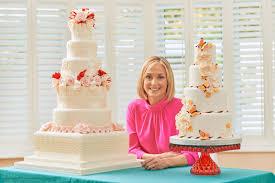 home little venice cake company