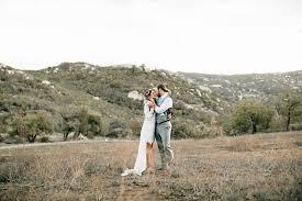 Cheap Wedding Venues San Diego The Bradford Ranch San Diego Ca