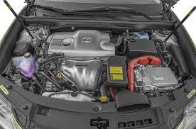 lexus sedan length 2014 lexus es 300h price photos reviews u0026 features