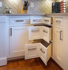 order custom kitchen cabinet doors what is a cabinet door overlay and what are the options