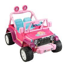 power wheels fisher price cadillac hybrid escalade ext pink best 25 power wheels ideas on power wheels