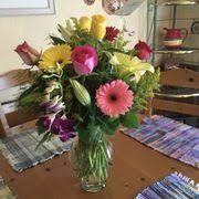 florist dallas z s florist 21 photos 43 reviews florists 15707 coit rd