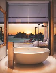 miami home design home design ideas befabulousdaily us