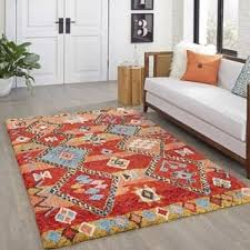 Momenti Rugs Momeni Runner Rugs Shop The Best Deals For Nov 2017 Overstock Com