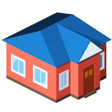 Dream Plan Home Design Software For Mac Dreamplan Home Design Software 2 20 Download Techspot