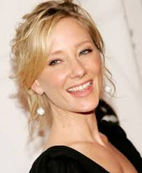 anne heche hairstyles anne heche launches sunscreen and talks about her face aka beauty