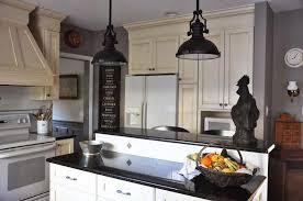 french farmhouse kitchen floor tiles ideas u2014 indoor outdoor homes