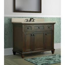 Costco Bathroom Vanity by 12 Best Costco Exclusive Vanities Images On Pinterest Bathroom