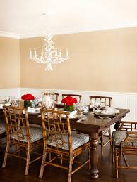 bamboo dining room table comfortable dining room color to dining room beauty bamboo dining