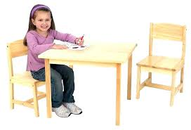 table et chaise enfant ikea table chaises enfants table chaise bebe meilleur de ensemble table