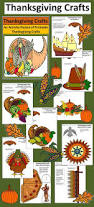 printable thanksgiving decorations 21 best thanksgiving images on pinterest first thanksgiving