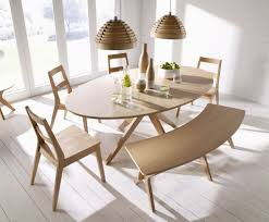 2 seater dining table sets mysmallspace