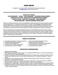 Resume Another Word Detailed Look On Sales Manager Resume Examples U2013 Housecafedekalb