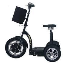 porta scooter per auto rmb ev multi point 48v 500w personal transport 3 wheel e scooter