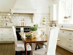 white backsplash kitchen black and white backsplash kitchen paulineganty com