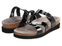 mephisto s boots sale mephisto sandals ebay