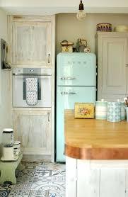 home decor fabric uk decorations how to create the perfect retro modern mix retro