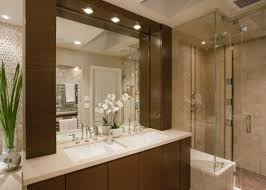 Vanity Designs For Bathrooms Budgeting For A Bathroom Remodel Hgtv