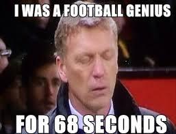 David Moyes Memes - 11 memes about manchester united david moyes losing to bayern